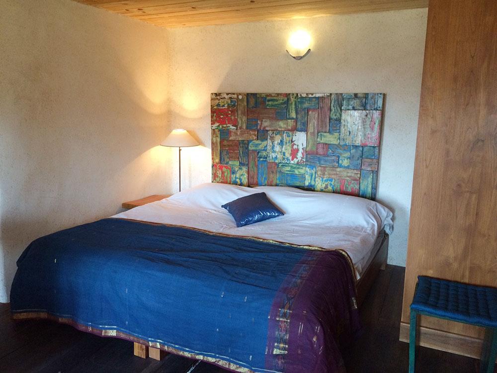 apartement-blue-MDV