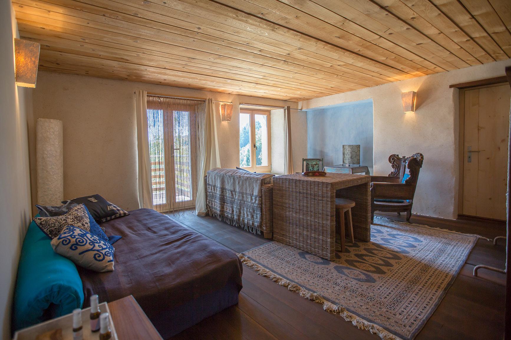 logement-lamboing-1469