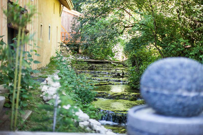 moulin-de-vies-jardin-lamboing
