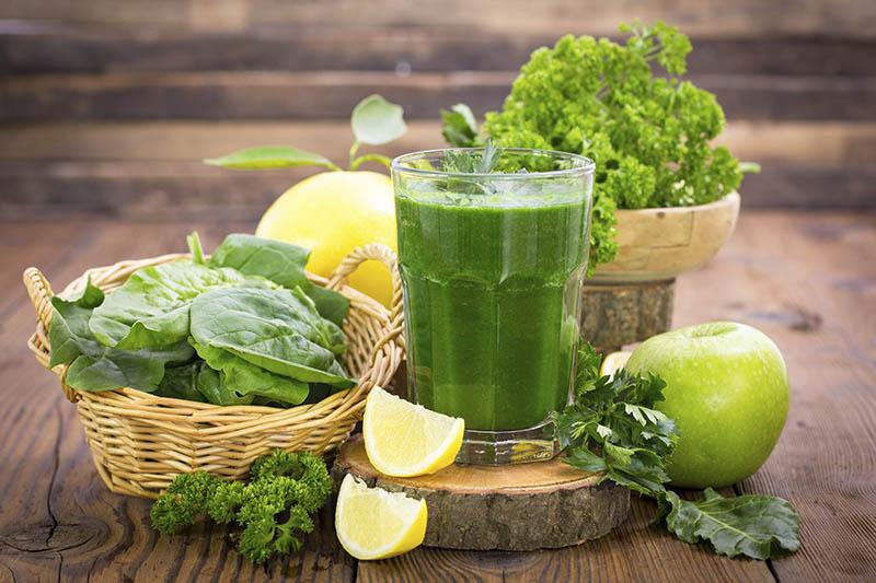 IS-green-juice