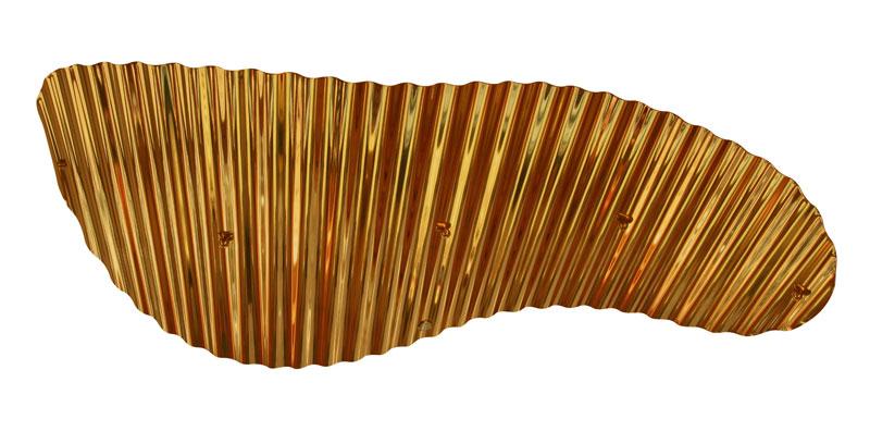 géowave grand or