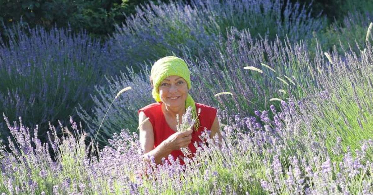 aromatherapie nelly grosjean